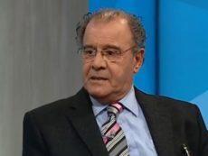 د. بارق شبّر: ألمانيا، حكومة جديدة، نهج جديد؟