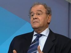 د. بارق شبّر: عمالقة التصدير