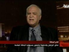 د. مظهر محمّد صالح: من العراق: البطالة المقنّعة