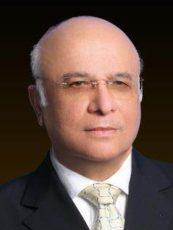 فاضل علي عثمان البدران: ما هو مستقبل قطاع النفط في العراق
