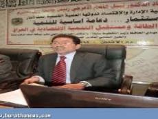 الدكتور أحمد إبريهي علي: تفسير التضخم بين المتغيرات الحقيقية و النقدية