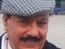 د. كامل العضاض: شيءٌ مما تحمله الذاكرة عن الراحل الدكتور محمد سلمان حسن