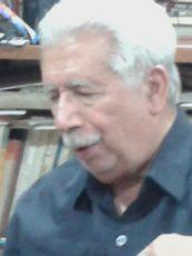 المهندس فؤاد قاسم الأمير: النفط الصخري و اسعار النفط  و الموازنة العراقية العامة