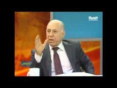 برنامج بالعراقي: موازنة تقشفية لعام 2015