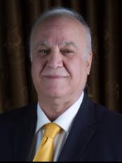 د.مظهرمحمد صالح: الركود الاقتصادي في العراق: رؤية  تشخيصية