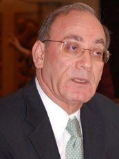 د. صادق العويناتي: برنامج نهضة وإعمار العراق