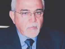 همام مسكوني: بعد هدوء العاصفة… ولو إلى حين – عن إستقلالية البنك المركزي العراقي مرة أخرى!