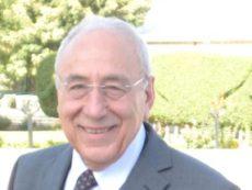 حاتم جورج حاتم: السياسة النقدية في العراق: أهدافها، معالمها الأساسية وآليات اشتغالها، ودورها الفعلي في حركة الإقتصاد العراقي