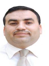 د. حسين علاوي: رؤية للطاقة في العراق: عام 2015 وما بعده