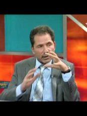 د. أحمد أبريهي العلي: الجوانب المالية في العقود الخدمة النفطية وادارة العمليات