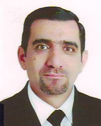.د. عبدالحسين العنبكي: البنك المركزي العراقي احتياطي كان ينمو .. ميزانيته يزداد هيكلها اختلالا