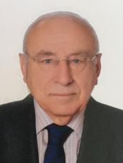 حاتم جورج حاتم: إشكاليات قيام الموازنة العامة بتحديد سقف للمبيعات اليومية من العملة الاجنبية _  وجهة نظر اقتصادية
