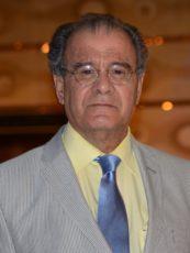 د. بارق شُبَّر: هل فقدت السياسة النقدية في العراق مصداقيتها وشفافيتها؟