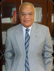 سمير عباس النصيري: المرتكزات الاساسيه المقترحه للخطه الخمسيه المقبله للبنك المركزي العراقي