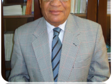 سمير عباس النصيري: استراتيجية البنك المركزي العراقي للسنوات (2016 – 2020 ) والتغيير الجوهري لمنهج الاصلاح المصرفي