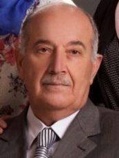 ا.د.محمود محمد داغر: حلول سهلة أم بناء دولة