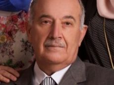 ا. د. محمود محمد داغر: تعقيب على مقالة الدكتور مظهر محمد صالح: الركود الاقتصادي في العراق