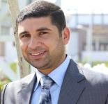 أ.م. د حيدر حسين آل طعمة: الاقتصاد العالمي وآفاق النمو والاستقرار