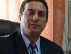 """أ.د. نبيل مهدي الجنابي: أضواء على مناقشات الندوة التي عقدها معهد التقدم للسياسات الانمائية تحت عنوان """"سعر الصرف وبيع العملة في العراق"""""""