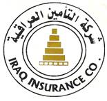 Iraq Insurance co