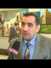 أ.د.عبدالحسين العنبكي: علينا أن نكترث اقتصاديا..ونبدأ بحلول سريعة وصارمة