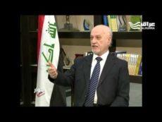 د. حسين الشهرستاني حول جولات التراخيص وتصدير الكهرباء