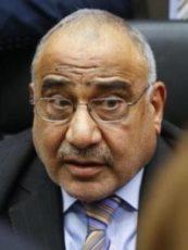 مقابلة-وزير النفط العراقي: أوبك ستتمسك بسياسة عدم خفض الإنتاج حصلنا على بعض التخفيضات في التكاليف من شركات النفط العالمية