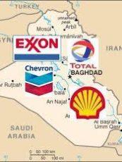 عادل عبد المهدي: كيف تحتسب مستحقات الشركات النفطية؟