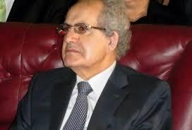 د. مهدي الحافظ: معالجة التداعيات الاقتصادية المتراكمة