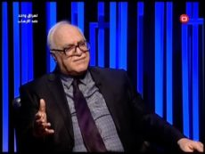 د. مظهر محمد صالح، المستشار الاقتصادي لرئيس الوزراء – بربع ساعة – الحلقة 100   .  Alsumaria السومرية       A