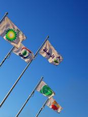 شبكة الاقتصاديين العراقيين تنشر عقد خدمة حقل الرميلة بين وزارة النفط وشركة بي بي وشركة بتروتشاينا الصينية