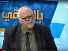 سيناريو موازنة 2016.. سريعة الإقرار متقشفة النفقات