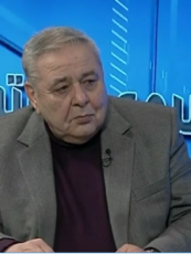 حمزة الجواهري: تقرير الخبرة الى المحكمة الاتحادية بخصوص دعوة النقض لقانون شركة النفط الوطنية