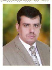 أ.م.د.عدنان فرحان الجوارين: التنمية المستدامة في العراق – الواقع والتحديات