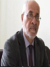 د. سناء عبد القادر مصطفى: الى أين يتجه الاقتصاد الوطني العراقي؟!