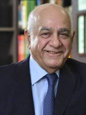 سعد الله الفتحي: ماذا بعد اجتماع منتجي النفط بالدوحة؟