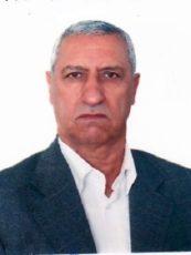 عبد الأمير محمد صالح جاسم: مثالب عقود التراخيص 2