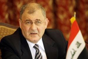 د. عبد اللطيف جمال رشيد: الاقتصاد العراقي .. التحديات والآمال
