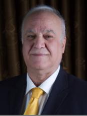 د. مظهر محمد صالح:وجهة نظر اقتصادية..مشروع حذف الأصفار الثلاثة وكلف المعاملات النقدية