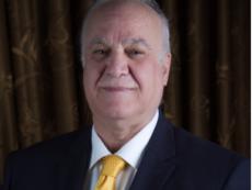 د. مظهر محمد صالح: قراءة في مستقبل الاقتصاد السياسي للعراق