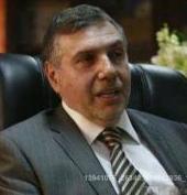 محمد توفيق علاوي: من أين يبدأ الدكتور حيدر العبادي لتحقيق سياسة ناجحة للنهوض الاقتصادي وجذب الاستثمارات الخارجية وانتشال البلد من مستقبل مجهول