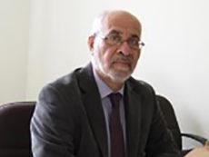 د. سناء عبد القادر مصطفى: هل فقد التخطيط الاقتصادي قوته في الوقت الحاضر؟