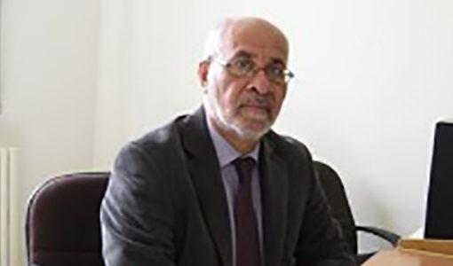 سناء عبد القادر مصطفى