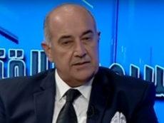 أ.د.محمود محمد داغر: التحديات التي تواجهها السياسة النقدية ، وصعوبات الاتساق مع السياسة المالية