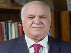 د. مظهر محمد صالح: الاغتراب الصناعي والتقسيم الدولـــــي للعمــــــل