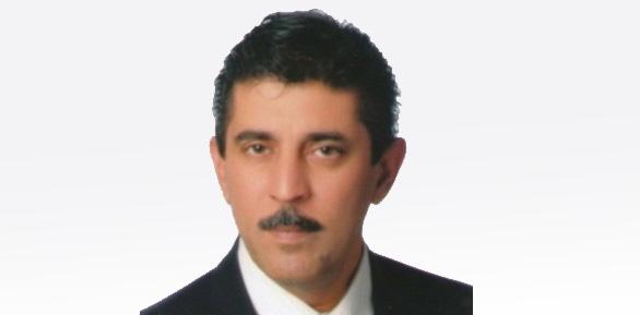Adhem Al Fakhar