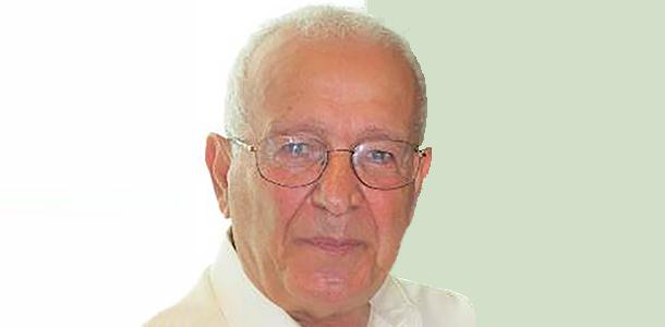 Ghanim Al Anaz