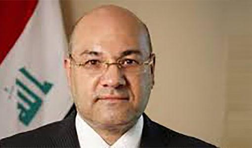 Luqman Faily