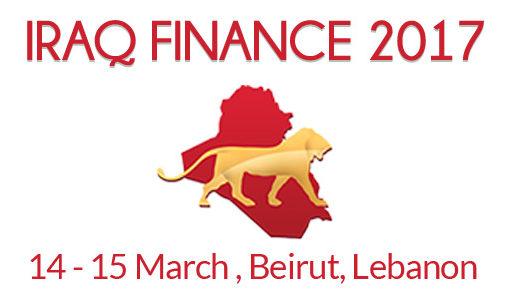 Iraq Finance 2017