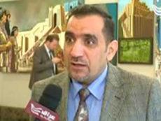 أ. د. عبد الحسين العنبكي: متلازمة تفكك السياسات الاقتصادية الكلية